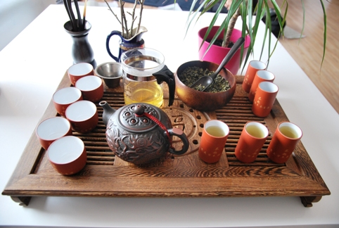 Gong-Fu-Cha-Setup_3_webformat